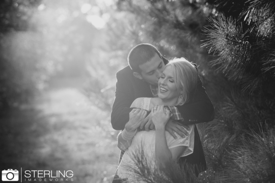 Chris&Kim_engagements-26
