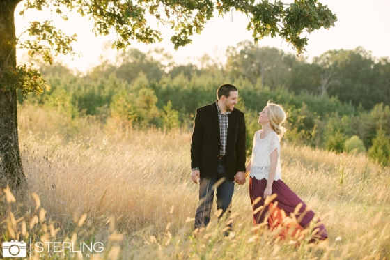 Chris&Kim_engagements-37