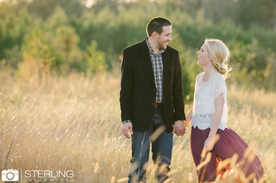 Chris&Kim_engagements-38