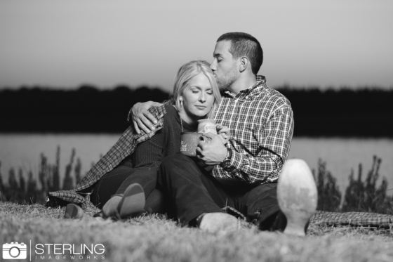 Chris&Kim_engagements-60