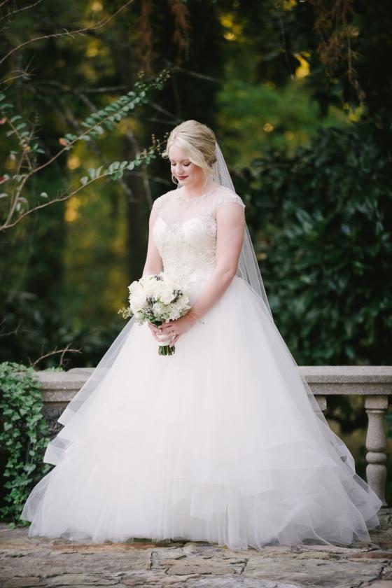 alexa_bridals-102