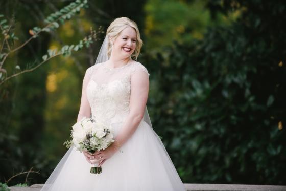 alexa_bridals-105