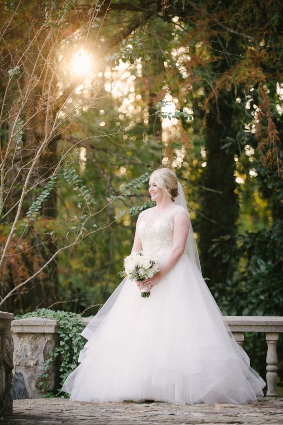 alexa_bridals-107