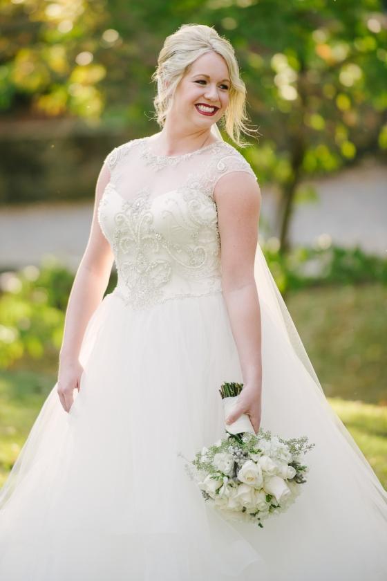 alexa_bridals-18