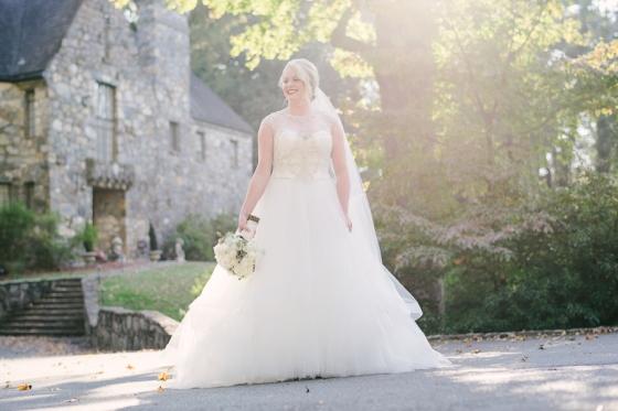 alexa_bridals-31