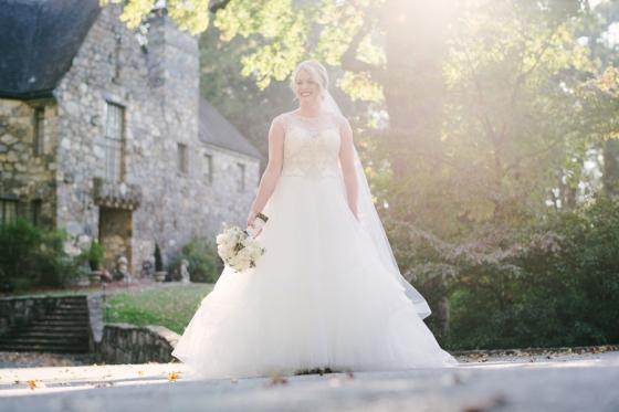 alexa_bridals-32