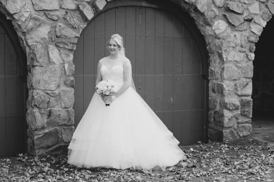 alexa_bridals-35