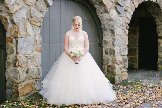 alexa_bridals-36