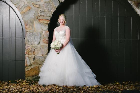 alexa_bridals-39