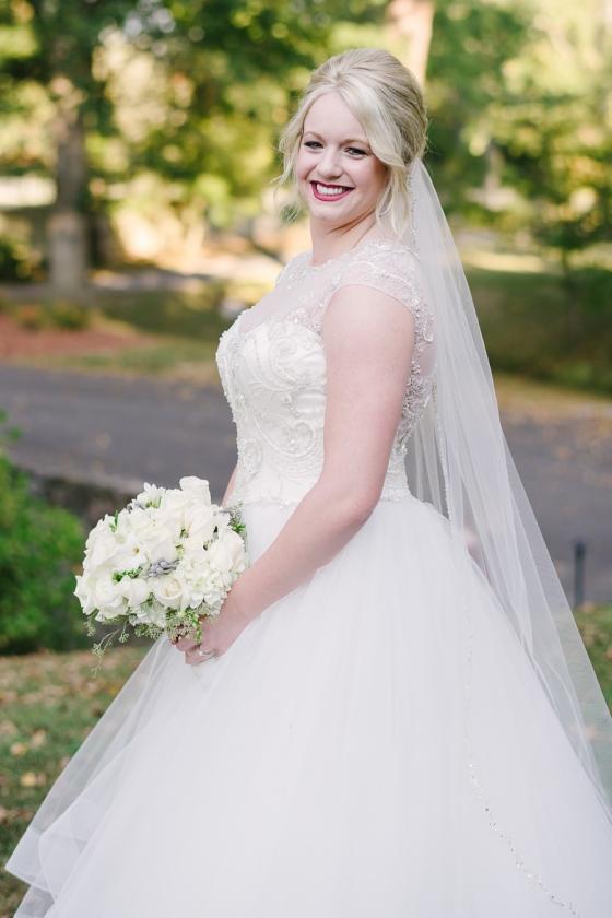 alexa_bridals-51