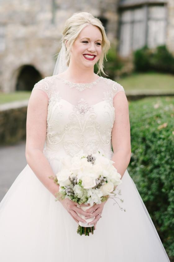 alexa_bridals-59