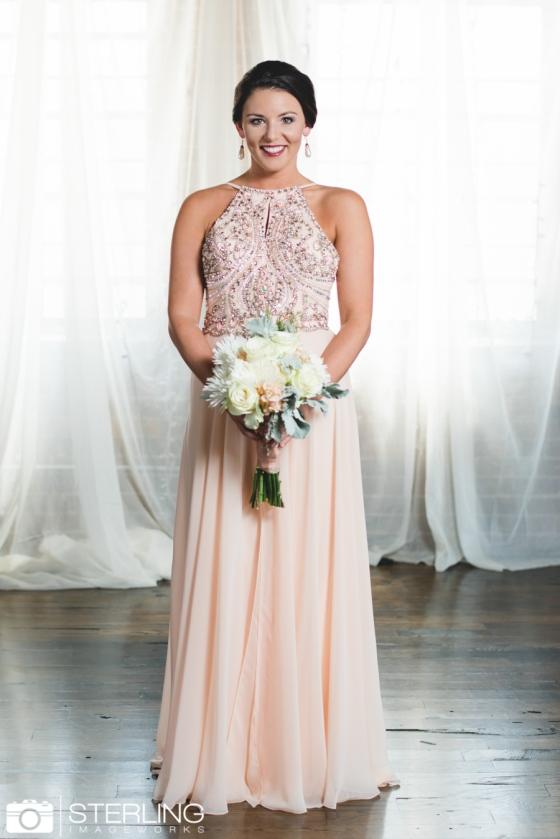 Anna Lee Bridals-15