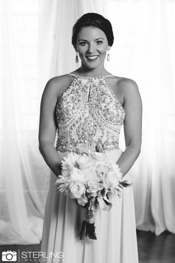 Anna Lee Bridals-16