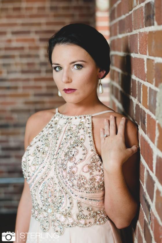 Anna Lee Bridals-28