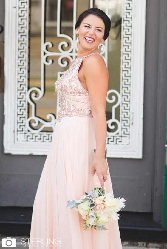 Anna Lee Bridals-36