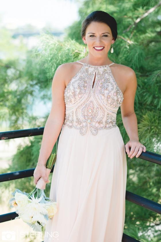 Anna Lee Bridals-54