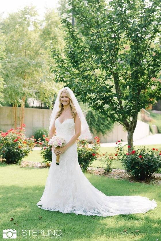 Bridals(i)-14