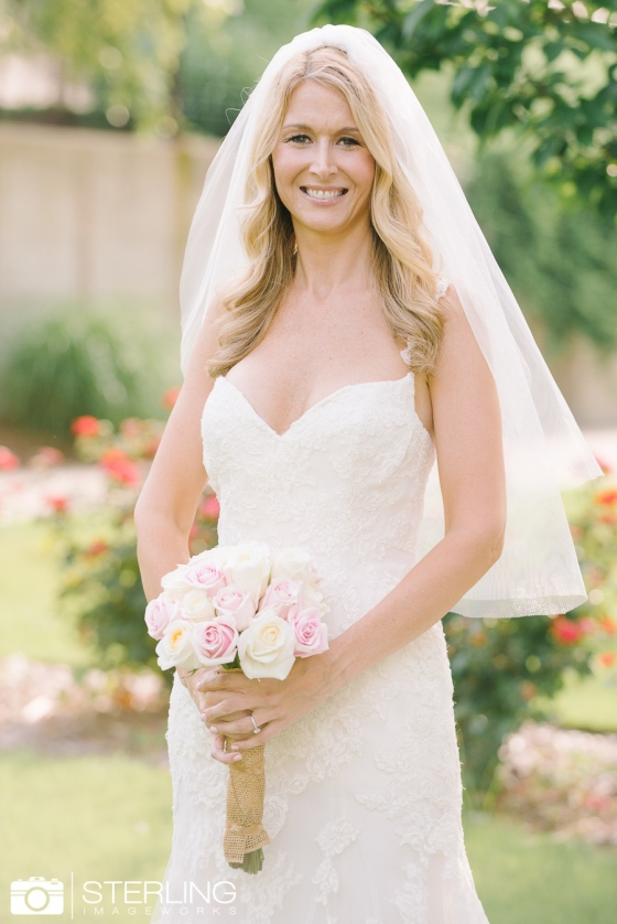 Bridals(i)-22