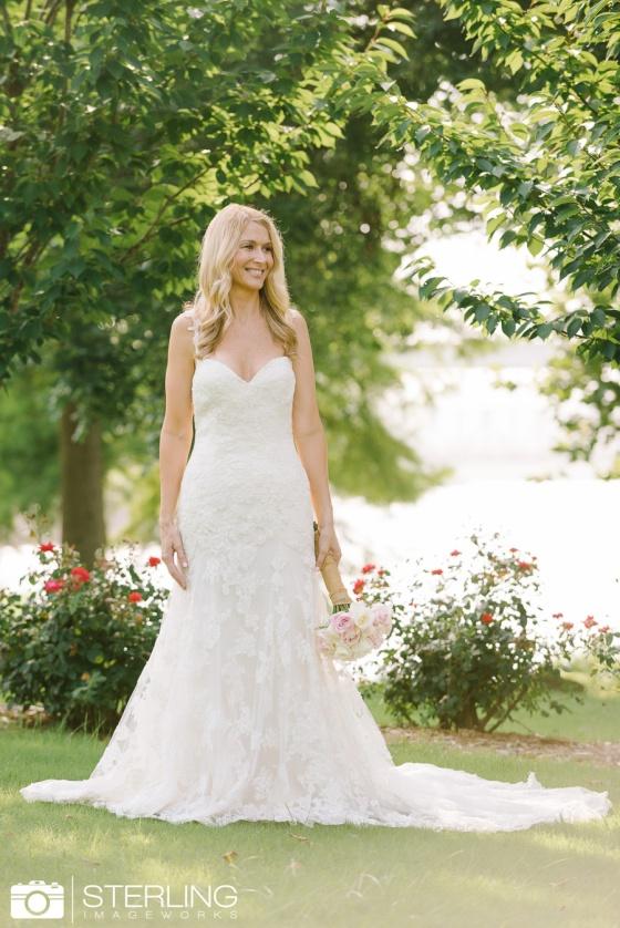 Bridals(i)-30