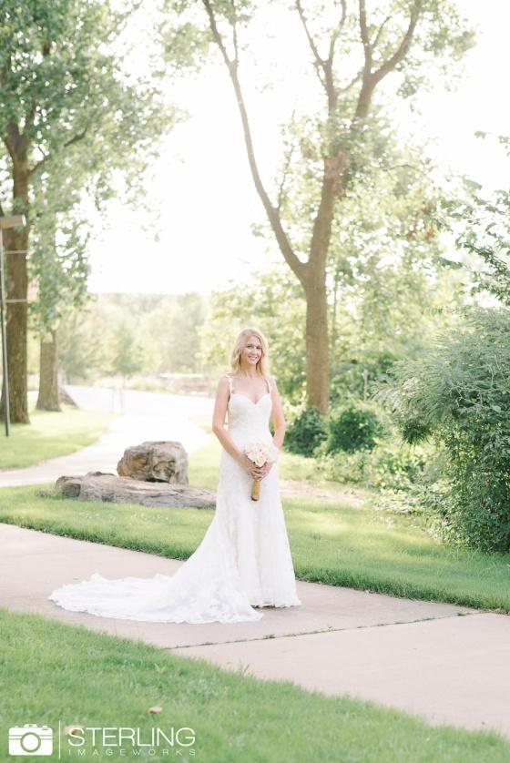 Bridals(i)-38