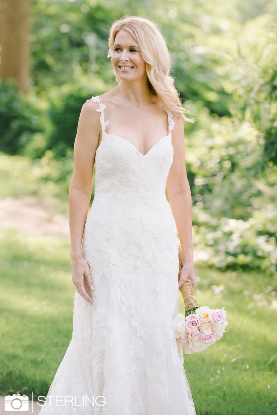 Bridals(i)-48