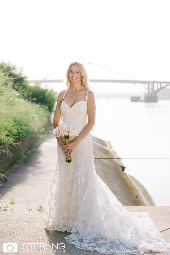 Bridals(i)-65