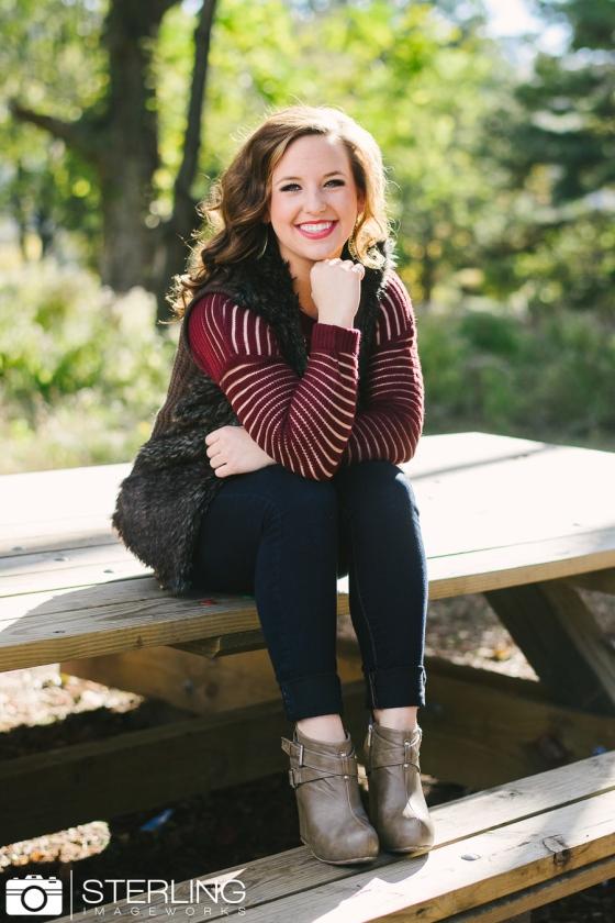 McKenzie Senior-20