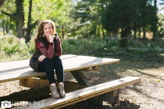 McKenzie Senior-22