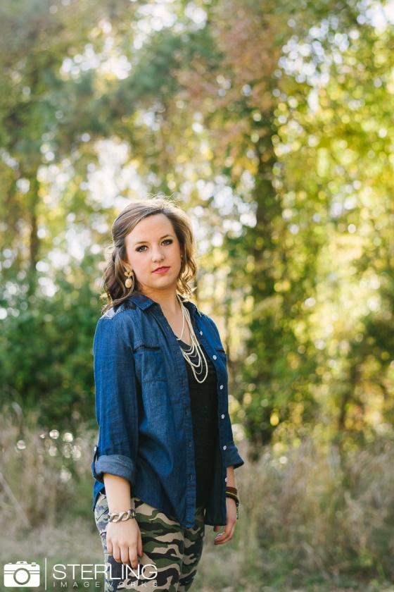 McKenzie Senior-41