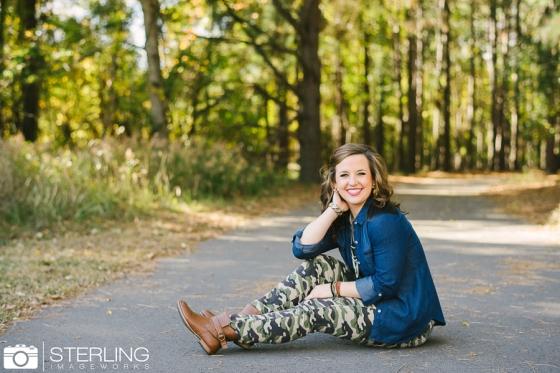 McKenzie Senior-48