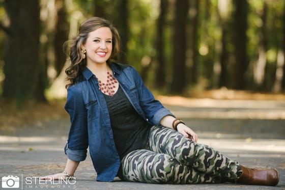 McKenzie Senior-52