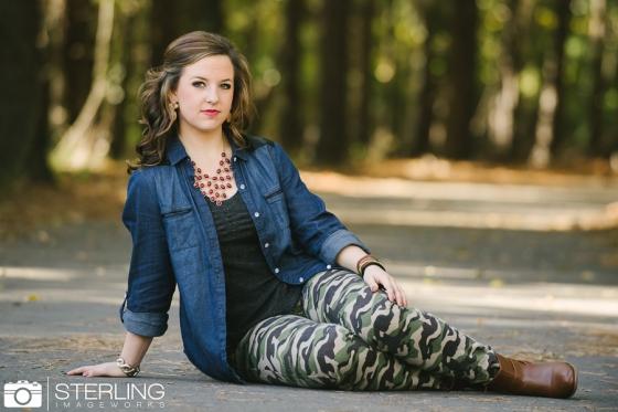 McKenzie Senior-54
