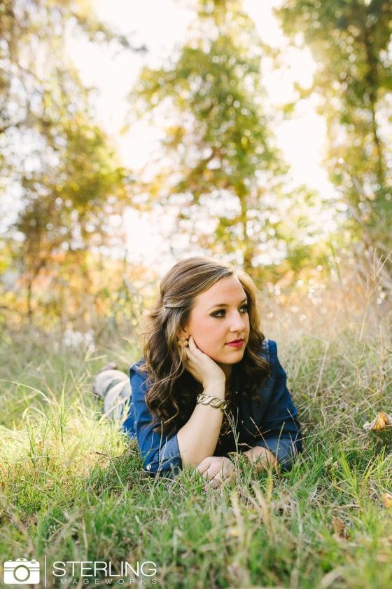 McKenzie Senior-61