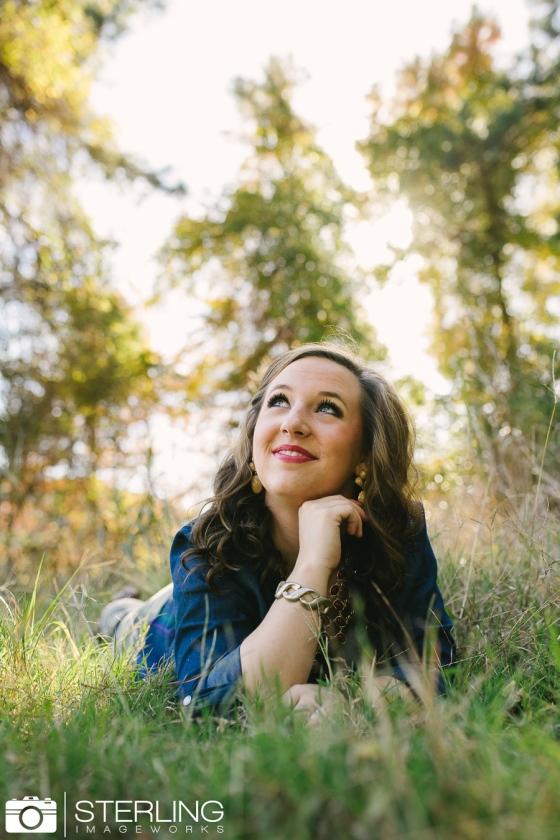 McKenzie Senior-62