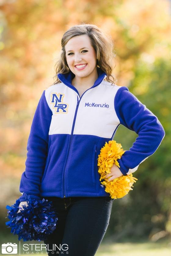 McKenzie Senior-72