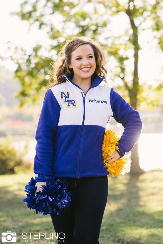 McKenzie Senior-73
