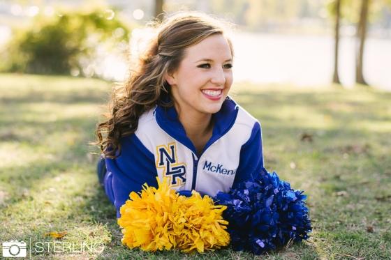 McKenzie Senior-76
