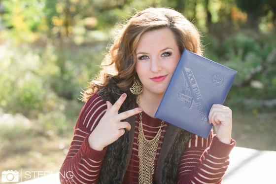 McKenzie Senior-8