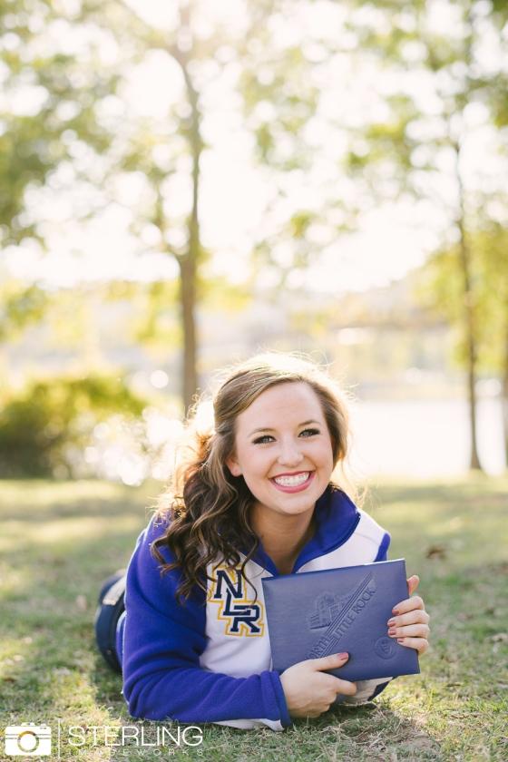 McKenzie Senior-82