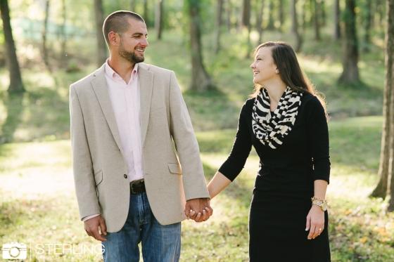 Rebecca&Jacob(b)-10