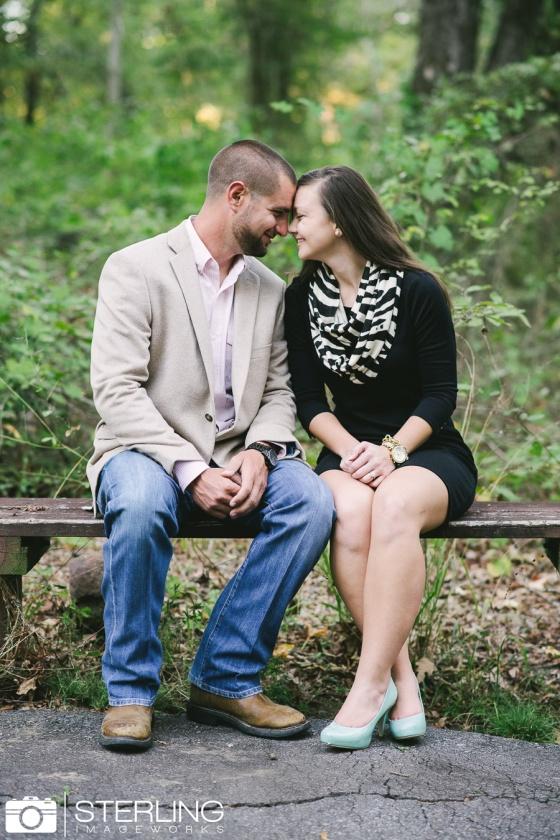 Rebecca&Jacob(b)-23