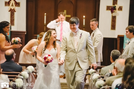 BlogKeithWedding-104