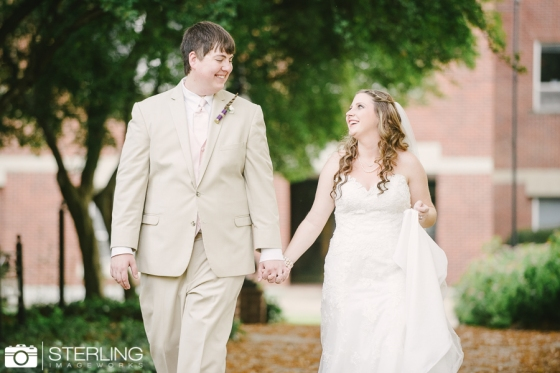 BlogKeithWedding-123