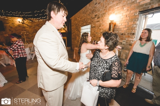 BlogKeithWedding-137