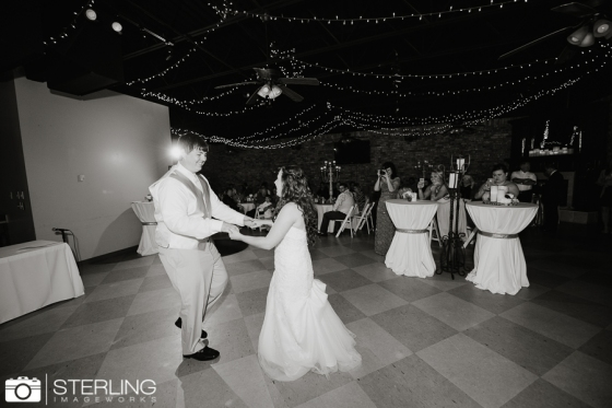 BlogKeithWedding-151