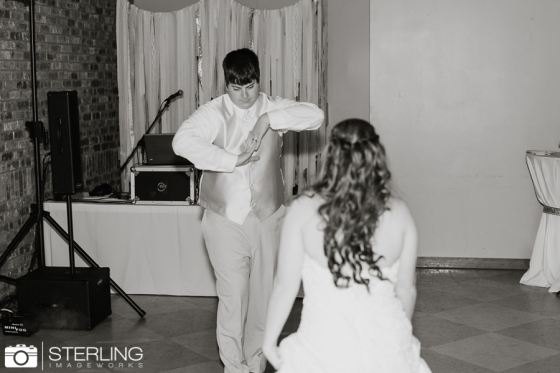 BlogKeithWedding-159