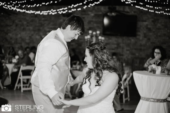 BlogKeithWedding-161