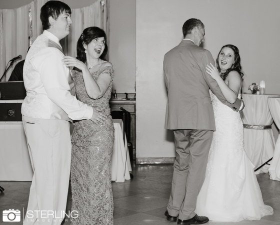 BlogKeithWedding-171