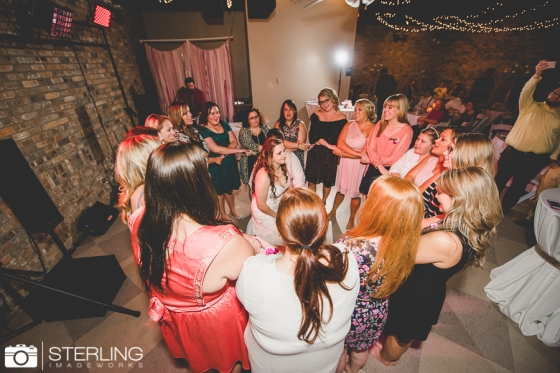 BlogKeithWedding-174