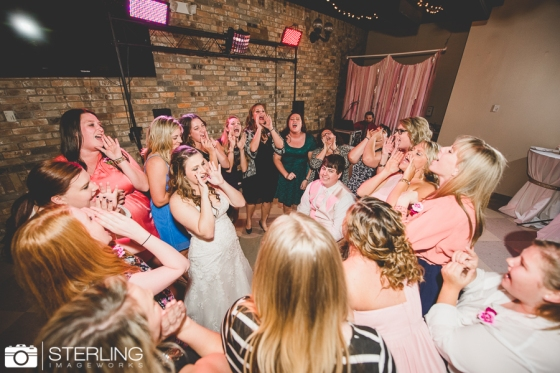 BlogKeithWedding-177